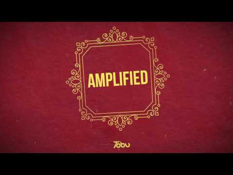 Tobu - Amplified