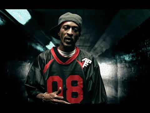 Top 25 Lyrical Rappers