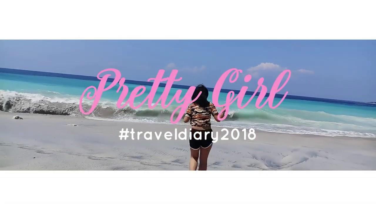 Destinasi Wisata Instagramabel Di Bali Yang Jarang Dikunjungi
