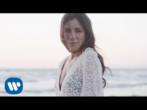 Paola Turci - La vita che ho deciso (Official Video)