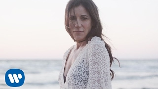 Paola Turci - La vita che ho deciso