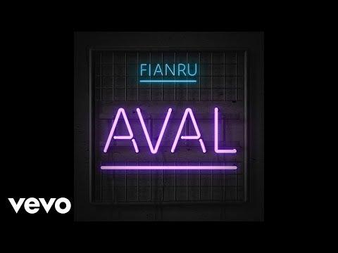 Fianru - HDP (Official Audio)