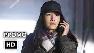 "Designated Survivor 1x17 Promo ""The Ninth Seat"" (HD) Season 1 Episode 17 Promo"