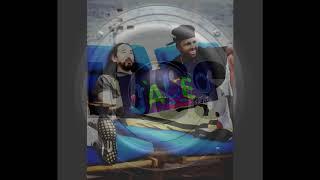 Jaleo - Nicky Jam X Steve Aoki (BASS BOOOSTED)