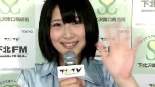 2010年7月22日収録 http://www.shimokitafm.com/ http://ameblo.jp/naka...