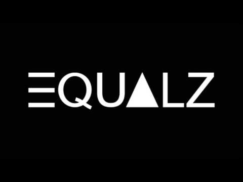 Equalz - Casablanca LYRICS IN DE BESCHRIJVING