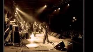 TOOTS & THE MAYTALS - Premature/featuring Bonnie Raitt
