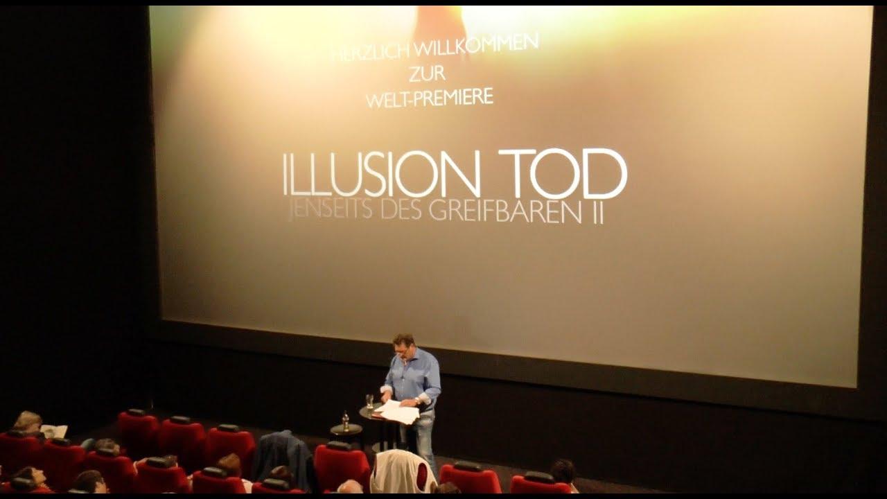 Illusion Tod Stream