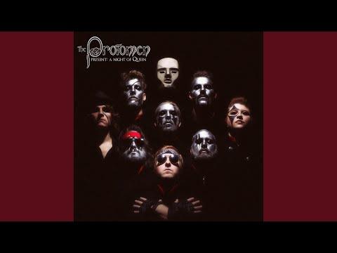 Due Vendetta (Live 12.10.10) mp3