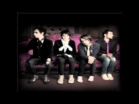 Music video Маракеш - Хорошие Парни Плохие Девчонки