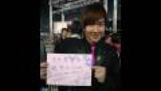 JJ Lin 林俊杰 - Sarang Heyo 只对你说 (Live 不插电)