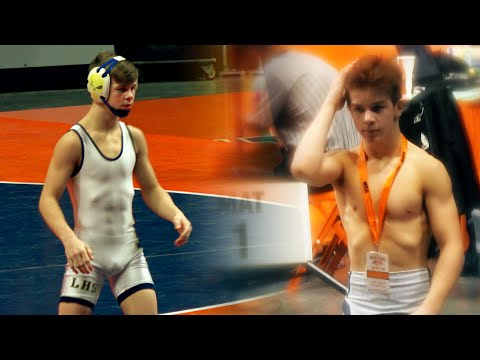 Regionals High School Wrestling 2020 *CHAMP* from YouTube · Duration:  16 minutes 17 seconds