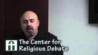 Was Muhamad a True Prophet? - Sam Shamoun