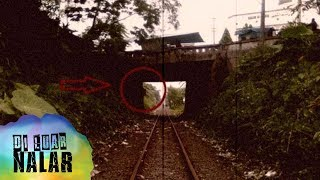Download Video Tragedi dan Mitos Terowongan Kereta Paledang - Di Luar Nalar 10 Mei 2018 MP3 3GP MP4