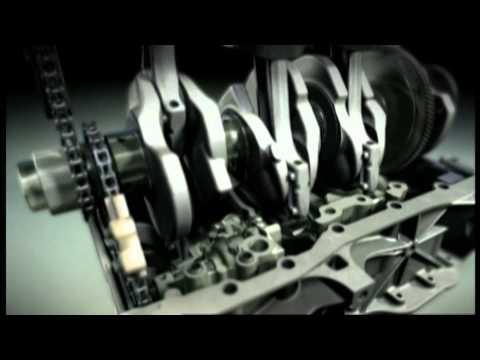 Hyundai Elantra 1,6i Autm nia, 2011. oktber 29.