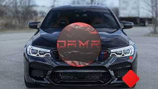 Скачать DAMR Music KSHMR Feat JDG Mariana Bo Kolkata Original Mix