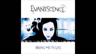 Evanescence - Bring Me To Life (CupcakKe Remix)