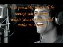 Simon - Still Searching (Live@Bloemendaal & with Lyrics)