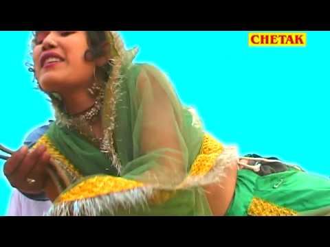 2018 का सबसे हिट गाना - Bego Tor Ut Gado - Rasmi aaroda - Superhit Rajasthani Songs 2018