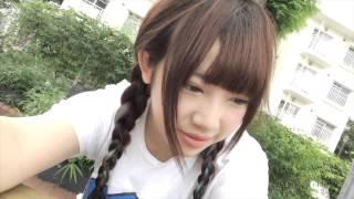 7月4日に向けてメンバー意気込みコメント!第三回目は天照大桃子! 2015...