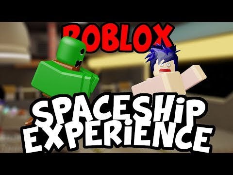 the-roblox-spaceship-experience