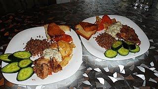 Свинина с маринованным имбирем ;  мясо в маринаде ; маринад для шашлыка; вкусный маринад