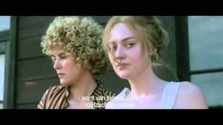 Трейлер фильма «Сера»