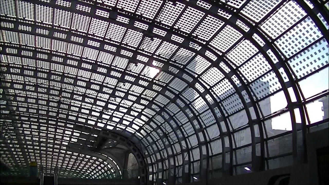 Torino stazione porta susa 2013 youtube - Stazione treni torino porta susa ...