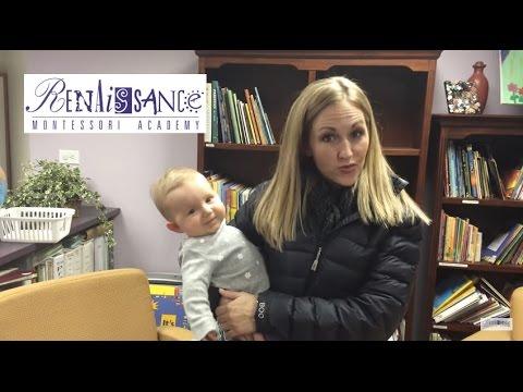 Renaissance Montessori Academy | Preschool, Day Care, Private School in Parker, Aurora & Denver CO