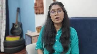Breaking; Mumbai Police Professional tarike se case ki jaanch kar rahi hai: Anil Deshmukh