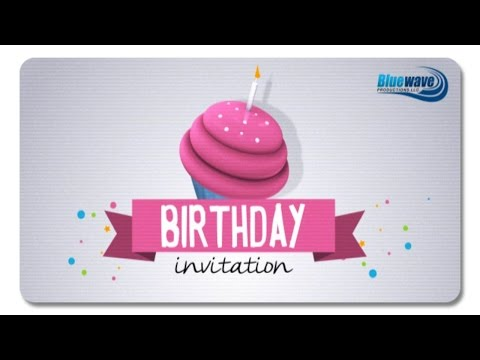 birthday-invitation-|-after-effects-template