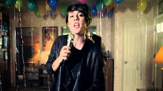 Tegan and Sara - Closer (Official Music Video)