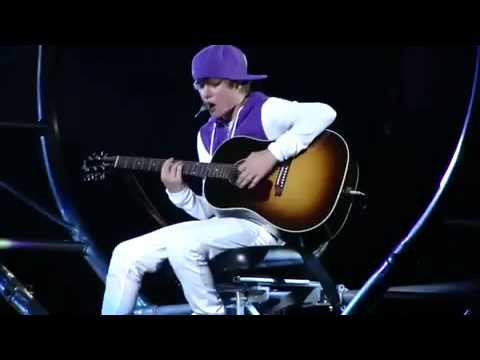 Justin Bieber hot photos, hot pictures, videos, news ...