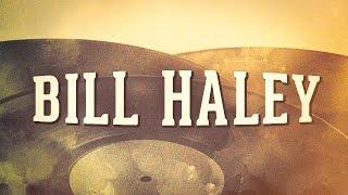 Bill Haley, Vol. 1 « Les idoles américaines du rock