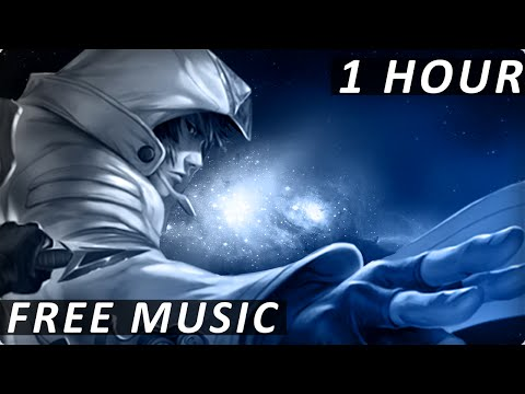 Prefekt - Numb ft. Johnning || 1 Hour Vocal Music