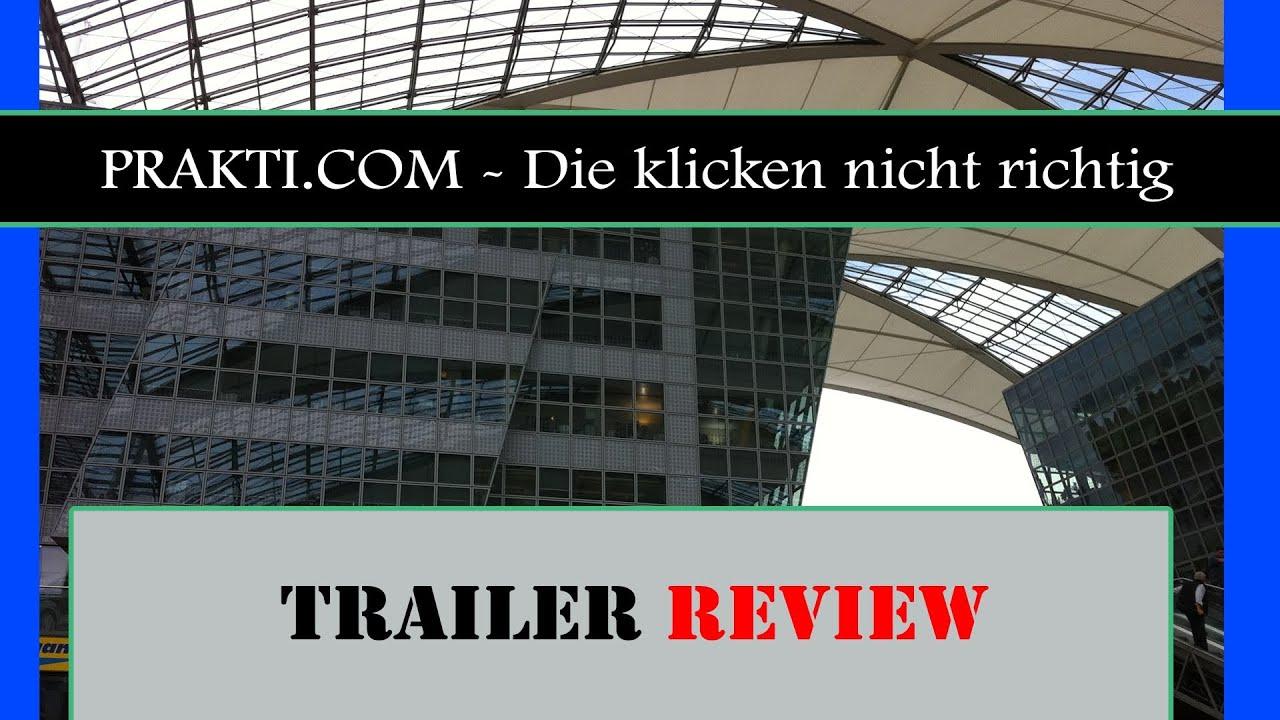Prakti.Com Stream Deutsch