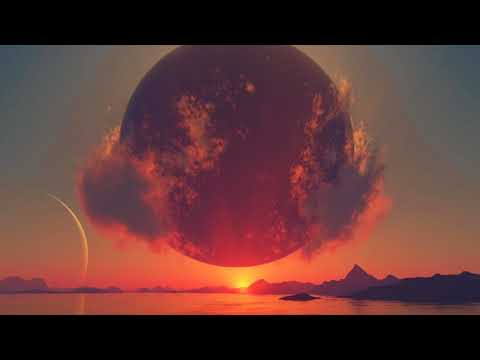 ReallySlowMotion Music   Your God Is Dead Epic Massive Majestic CHoral Action