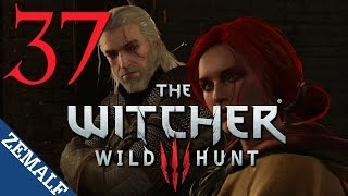 Let S Play The Witcher 3 Part 37 Pyres Of Novigrad II