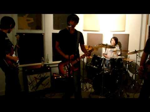 RXPLive: B.U.R.N. studio w/ Force of Habit