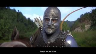 Kingdom Come: Deliverance - Hungarians / Magyarok #2