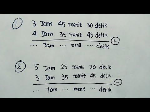menjumlahkan-dan-mengurangi-waktu-dalam-jam,-menit,-dan-detik-|-matematika-sd