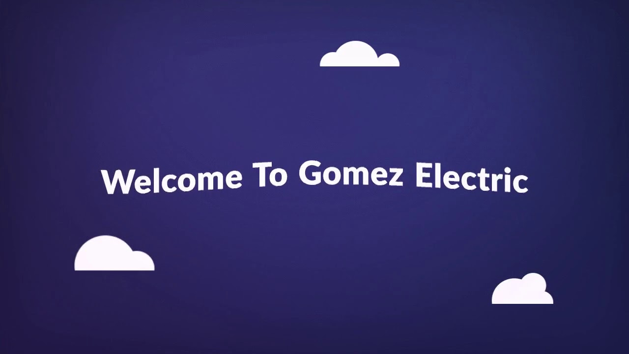 Gomez Commercial Electrical Contractors in Los Angeles, CA