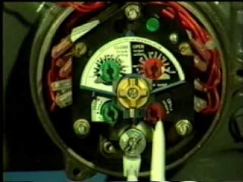 hqdefault?sqp= oaymwEWCKgBEF5IWvKriqkDCQgBFQAAiEIYAQ==&rs=AOn4CLAjolkRVlnJ6jfmlfBDGLGs m0m5w auma actuators, inc usa youtube auma epac actuator wiring diagram at nearapp.co