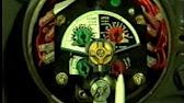AUMA Actuators, Inc. USA - YouTube on primary metering diagrams, 2005 chevrolet hd diesel engine diagrams, bettis actuator diagrams,