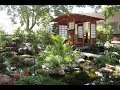 Beautiful Japanese Gardens To Style Up Your Backyard