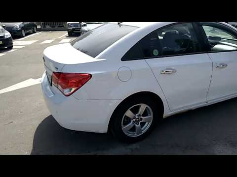 Купить Шевроле Лачетти (Chevrolet Lacetti) АТ 2009 г. с пробегом бу в Саратове Элвис Trade In Центр