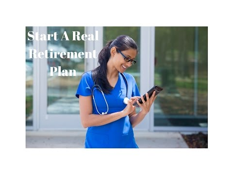 Best Business for Nurses to Start | RNs, LPNs and Healthcare Workers Must See