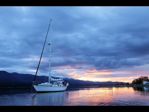 Understand Your Boat's Electrical, Manage Your Power & Stay At Anchor Longer