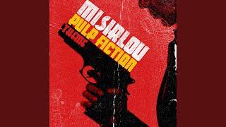 Misirlou Pulp Fiction Theme mp3
