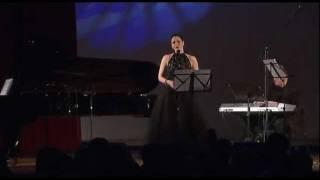 Aria from opera SAMSON AND DELILAH - Manca Izmajlova